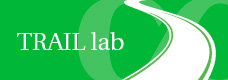 TRAIL Lab logo