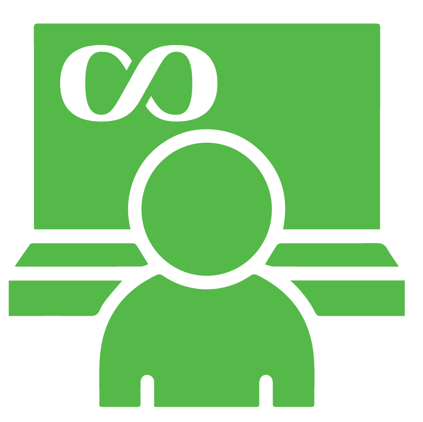 icon for virtual care